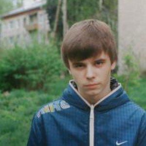 Сергей Хлебов