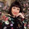 Nadezhda Tokareva