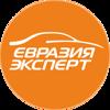 Евразия Эксперт