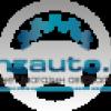 Lanzauto.ru, интернет-магазин автозапчастей для иномарок