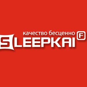 Sleepkaif