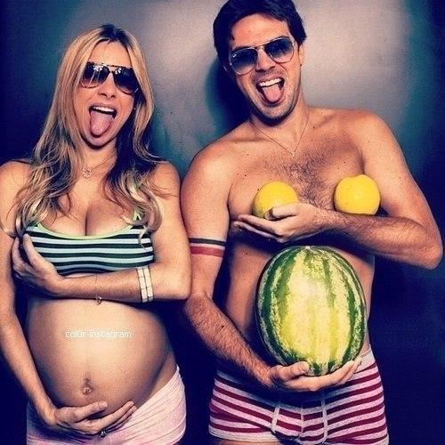 Открытки, приколы с беременными фото и картинки