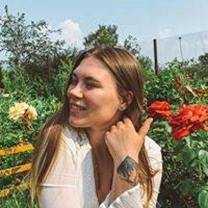 Дарья Удальцова