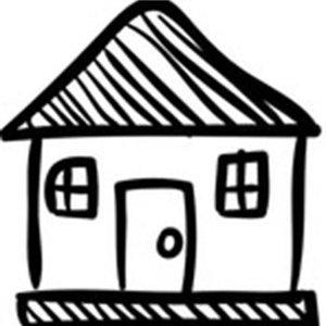 Салон напольных покрытий и дверей