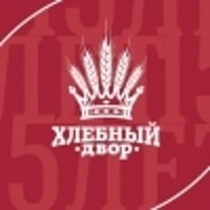VasilisaVZ