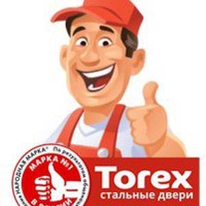 Torex Ural