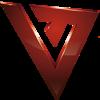 VARDEX, федеральная сеть магазинов электронных сигарет