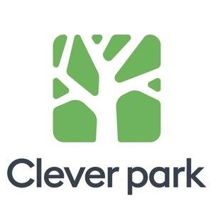 Clever park