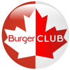 Burger Сlub