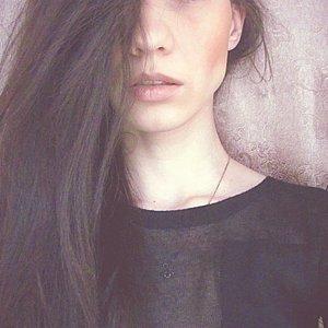 Оксана Шулятьева