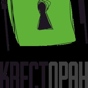 КВЕСТОРАН