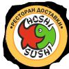 Хоши-Суши в Сосновоборске