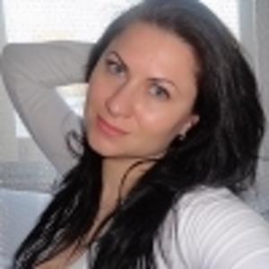Татьяна Кузняк