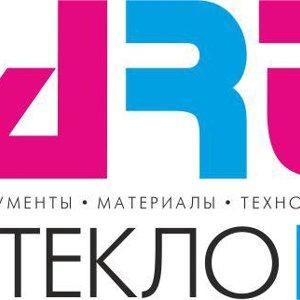 Арт Стекло, ООО