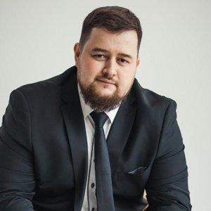 Арбитражный управляющий Стоян Р.С.