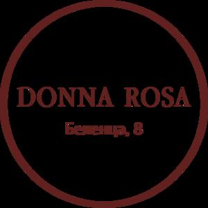 Донна Роза