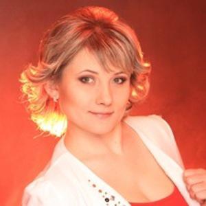 Антонина Фирсова
