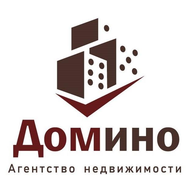 Строительная компания домино екатеринбург официальный сайт joomla шаблон сайта строительной компании
