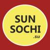 SUN SOCHI