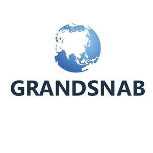 Грандснаб