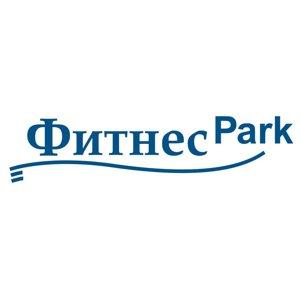 Фитнес Park