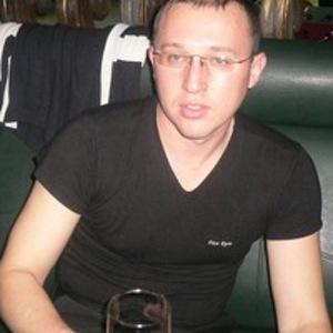 Дмитрий Ваксин