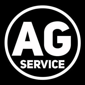 AG service