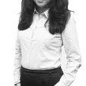 Aitalina Egorova