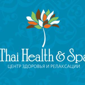 Thai Health & Spa