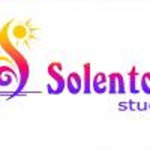 Solento studio