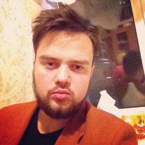 Евгений Лукъянов