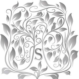 Саатва