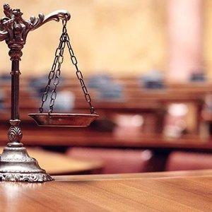 бесплатная юридическая консультация в красноярске отзывы