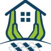 Сибдом-СК, строительная компания
