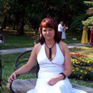 Viktoria Mukhlynina