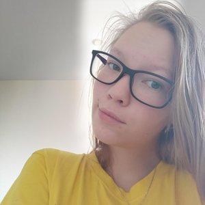 Ekaterina Magonova