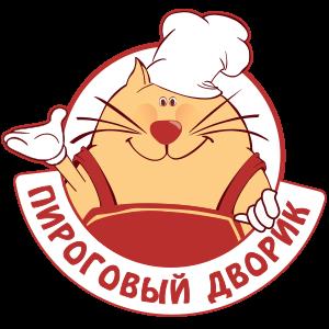 Пироговый Дворик