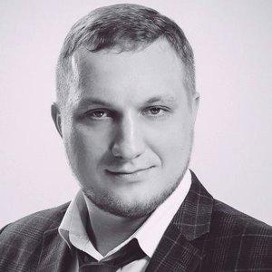 Вячеслав Балдин