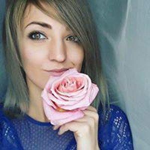 Ксения Буренкова