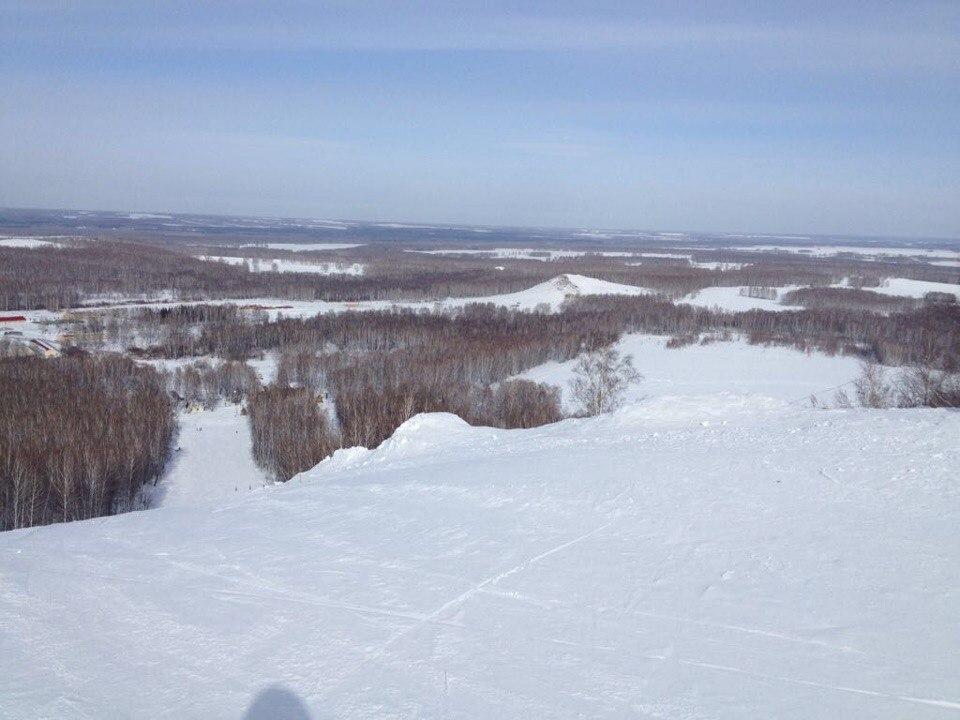 вас п горный новосибирской области показать фото одновременно спальная