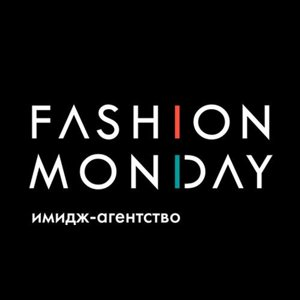 Fashion Monday
