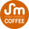 Street Market Coffee