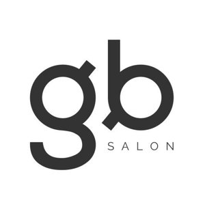 GB Salon