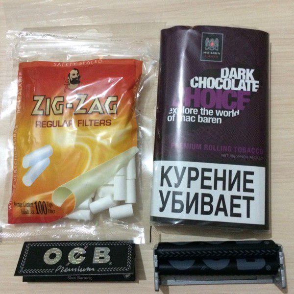 Омск купить табак для сигарет купить сигареты собрание в уфе