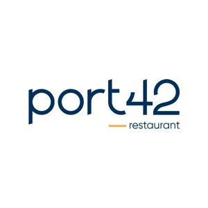 Port 42