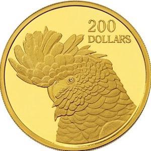 coindustars