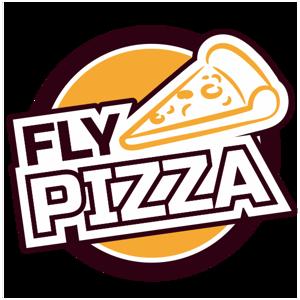 FlyPizza