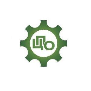 Центр Промышленного Оборудования