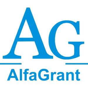 AlfaGrant