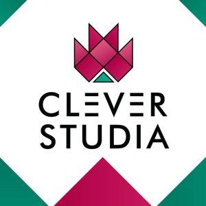 Cleverstudia